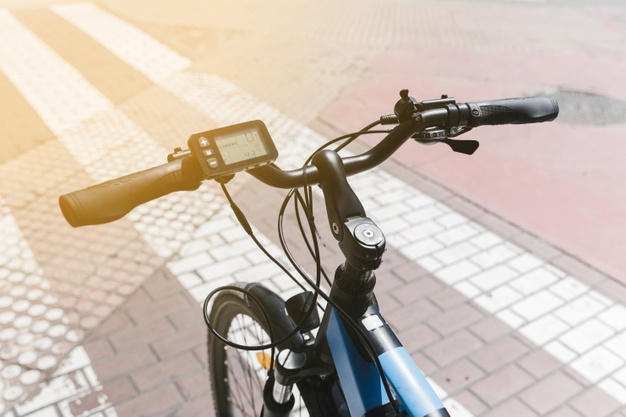 Kako samostojno in enostavno predelati klasično kolo v električno kolo?